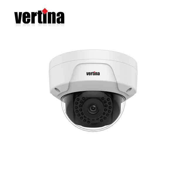 دوربین مداربسته Vertina